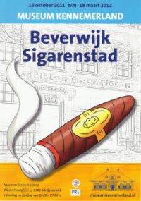 beverwijk_sigarenstad_200
