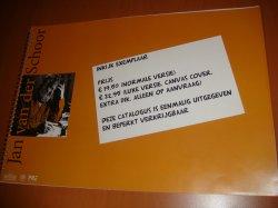 catalogus1_250