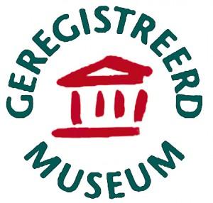 geregistreerd_museum