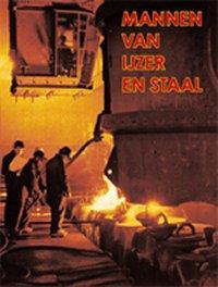 mannen_van_ijzer_en_staal_200