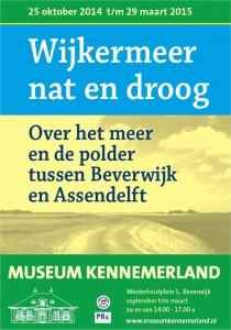poster_wijkermeer