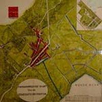 topografische_kaart_200