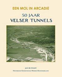 tunnel_200