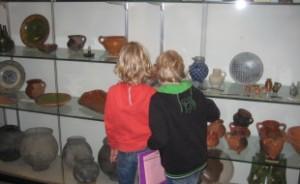 museum-kennemerland1-310x190