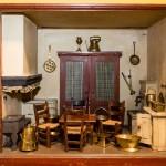 Miniatuurkeuken_MuseumKennemerland-2