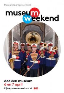 museumweekend2013_800p