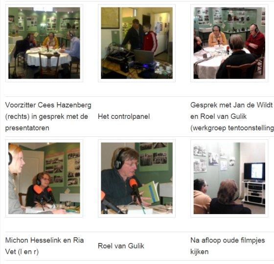 radio_beverwijk