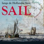 uinh-poster-sail-150x150